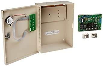 Securitron PSM-24 PSM Power Supply Monitor 24V DC