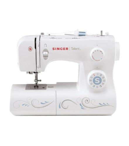 es 2000 sewing machine