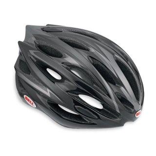Bell Lumen Helmet, Black/Carbon, S