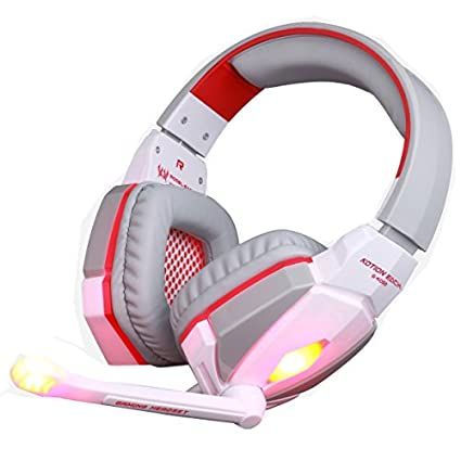 Kotion Each G4000 Over Ear Gaming Headset