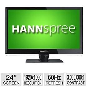 Hannspree SC24LMUB 24