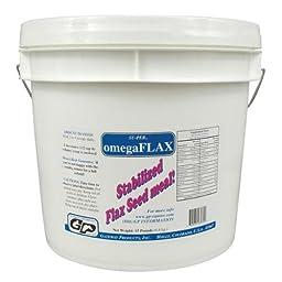 SU-PER OmegaFlax - 15 lb