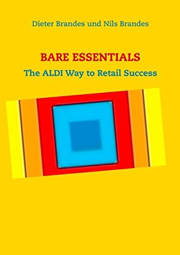 bare-essentials