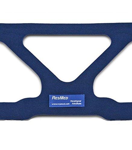 headgear-copricapo-per-maschere-mirage-resmed-m-medium