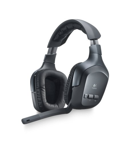 Logitech-Wireless-Headset-F540-with-Stereo-Game-Audio