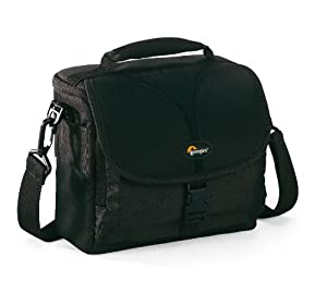 Lowepro Rezo 160 AW Shoulder Bag for DSLR Camera