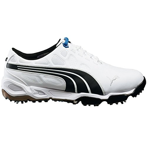puma-biofusion-tour-sl-leather-men-golfschuhe-golf-188399-03-white-numero-di-scarpeeur-43