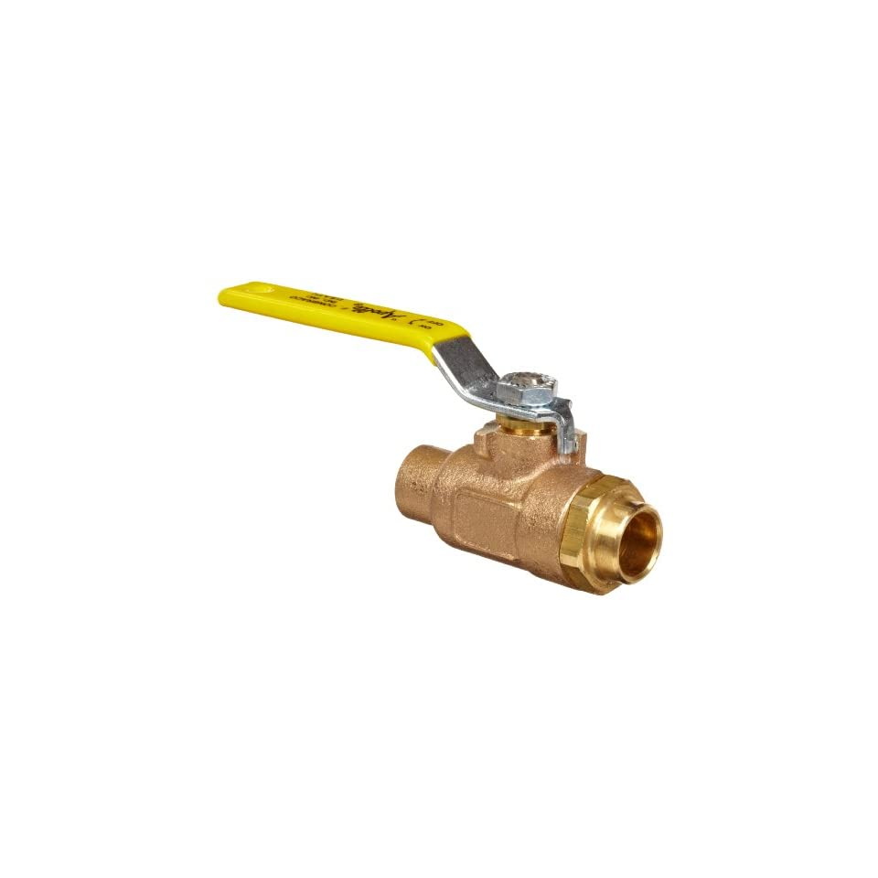 apollo 70 100 series bronze ball valve - 960×960