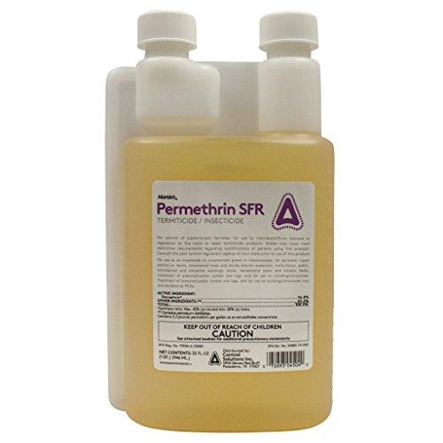 368-permethrin-sfr-multi-use-pest-control-insecticide-termiticide-32-ounce-bottle-same-368-permethri