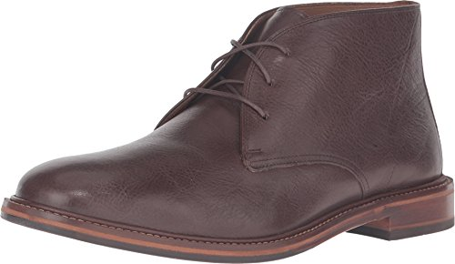Cole Haan Men's Barron Chukka Boots, Chestnut, 11 D(M) US (Cole Haan Boots Men Brown compare prices)