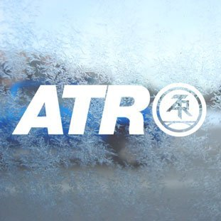adhesivo-atari-teenage-riot-white-decal-car-window-laptop-white-sticker