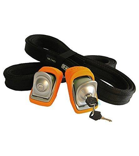kanu-lock-tie-down-straps-11-ft-by-kanulock-english-manual