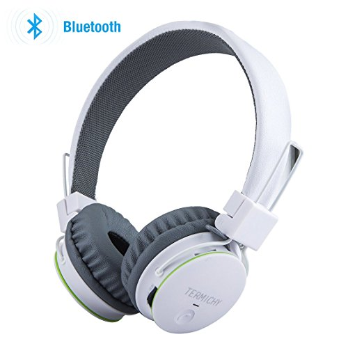 bluetooth volume limiting kids headphones sodee wireless wired import it all. Black Bedroom Furniture Sets. Home Design Ideas