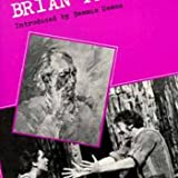 Selected Plays (Irish Drama Selections) (0813206278) by Brian Friel