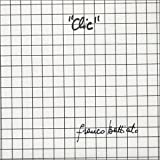 Clic by Battiato, Franco [Music CD]