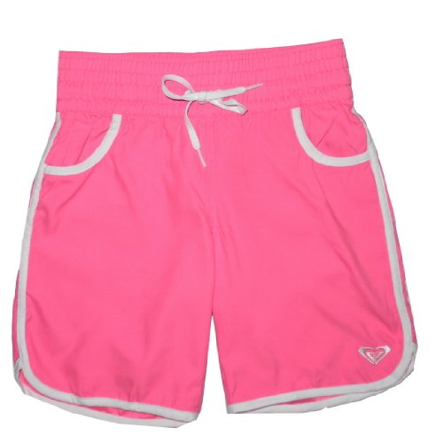 Girls Roxy SWEET TREAT GIRLS Casual Beach & Surf Summer Shorts