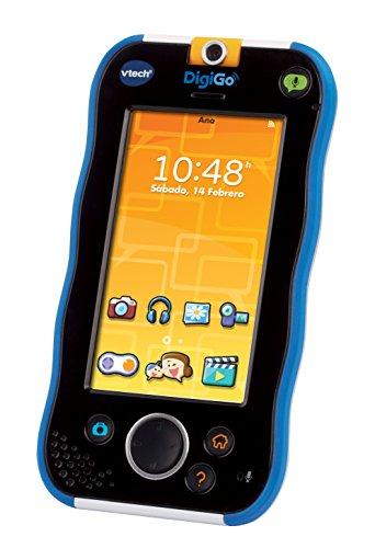 vtech-digigo-tablet-educativo-para-ninos-color-azul-3480-168822-version-espanola-edicion-2016