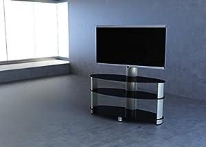 Anka Design - LCD LED TV Furniture Table Stand Bracket Shelf