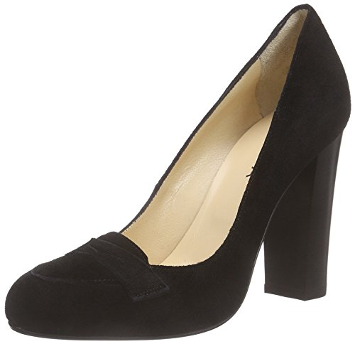 Evita-Shoes-Pump-Escarpins-femme