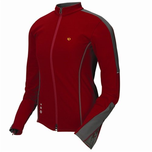 Buy Low Price Women's Pearl Izumi Kodiak UltraSensor Light Jersey (B004T330MO)