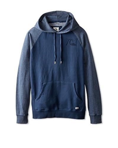 Quiksilver Men's Cormorant Sweatshirt