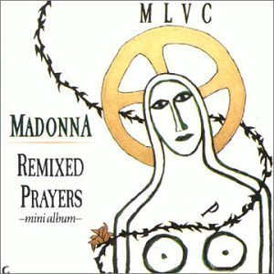 Madonna - Madonna Remixed - Zortam Music