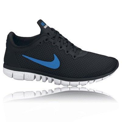 nike free 3.0 Best buy nike running shoes for sale: Buy New Nike Free 3.0 V2 ...