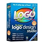 Logo Design Studio (PC)