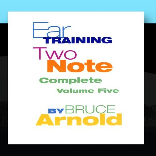 ear-training-two-note-beginning-level-volume-six