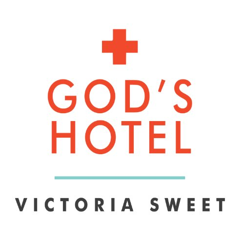 Download God's Hotel: A Doctor, a Hospital, and a Pilgrimage to the Heart of Medicine