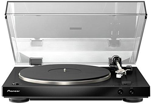 pioneer-pl-30-k-fully-automatic-vinyl-turntable