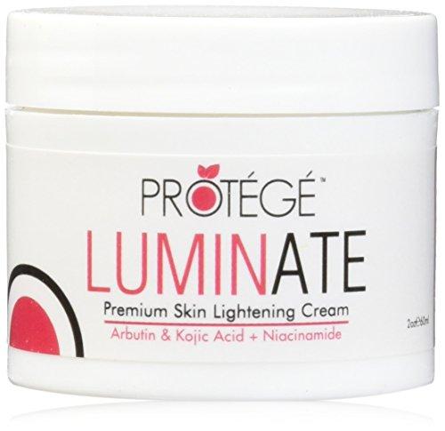 luminate-skin-lightener-natural-lightening-cream-reduces-dark-spots-and-age-spots-uneven-skin-tone-h