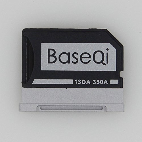 baseqi-aluminum-microsd-adapter-for-microsoft-surface-book