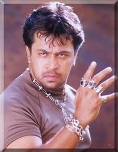 Amazon.com: Jay Surya - DVD(indian/regional tamil movie ... Vadivelu Comedy Movies List