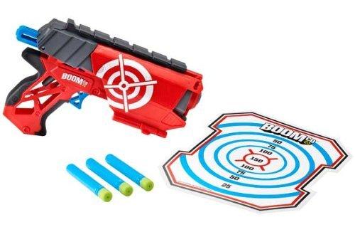 boomco-farshot-blaster