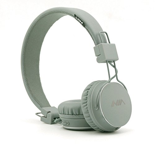 granvela-a1-foldable-on-ear-stereo-wired-headphones-lightweight-and-comfortable-headsets-with-35mm-j