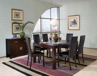 Dining room sets online