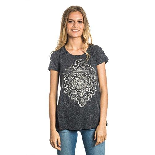 rip-curl-t-shirts-rip-curl-cierro-tee-black-marled