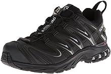 Comprar Salomon Xa Pro 3D Gtx - Zapatos para hombre
