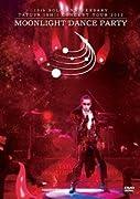 TATUYA ISHII CONCERT TOUR 2012 MOONLIGHT DANCE PARTY [DVD]
