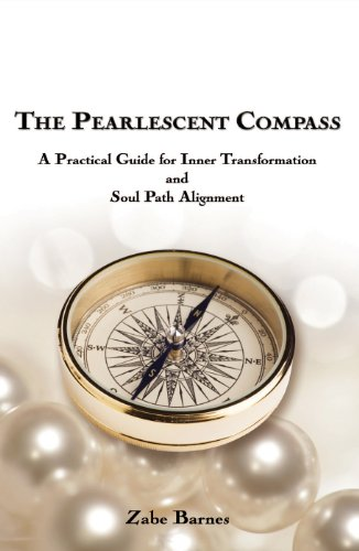 the-pearlescent-compass