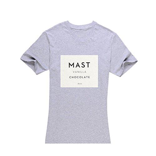 womens-grey-short-sleeved-vanilla-bar-mast-brothers-chocolate-t-shirt-jianghal