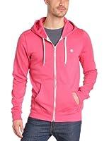 Element - Sweat-shirt à Capuche Sport - Homme