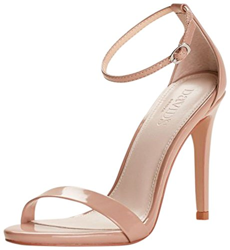 patent-high-heel-sandals-with-ankle-strap-style-larissa-nude-55