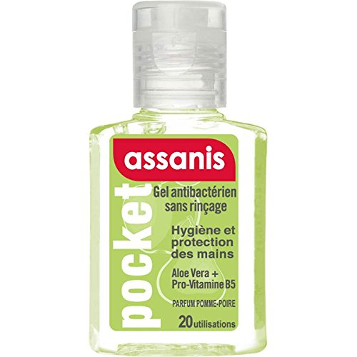 assanis-pocket-gel-antibatterico-senza-risciacquo-per-le-mani-20-ml