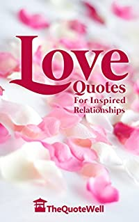 http://www.freeebooksdaily.com/2014/07/love-quotes-for-inspired-relationships.html
