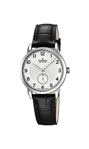 Candino reloj mujer C4593/1