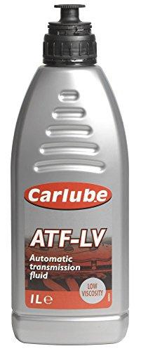 carlube-xlu001-fluido-trasmissione-automatica-a-bassa-viscosita