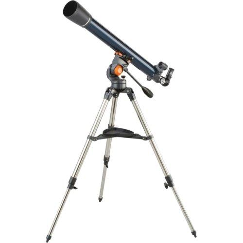 21061 Telescope, Astromaster 70Az, Celestron Telescope