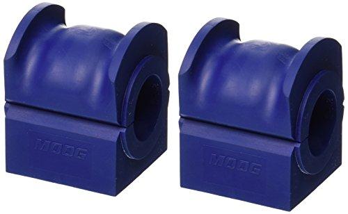 Moog K200331 Sway Bar Bushing (F150 2005 Bushings compare prices)